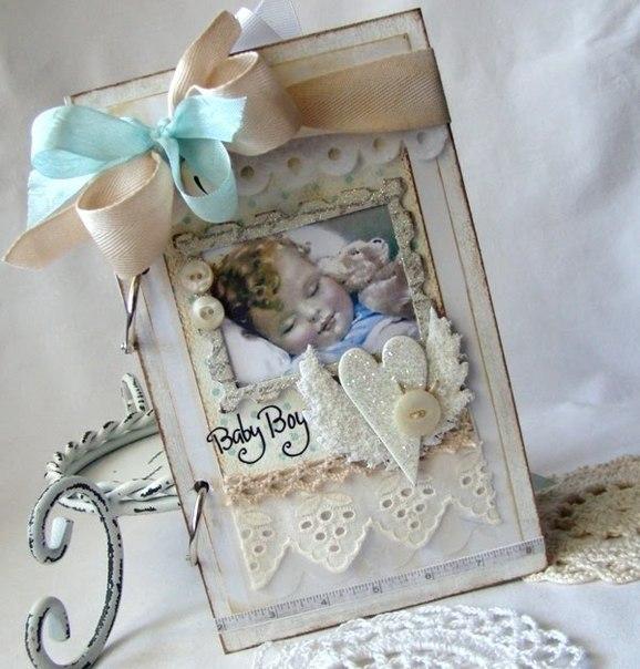 Открытки сделанные своими руками для бабушки