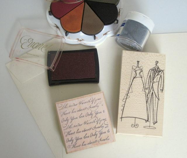 Как сделать открытки к свадьбе своими руками