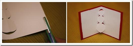 Как сделать перо из бумаги своими руками
