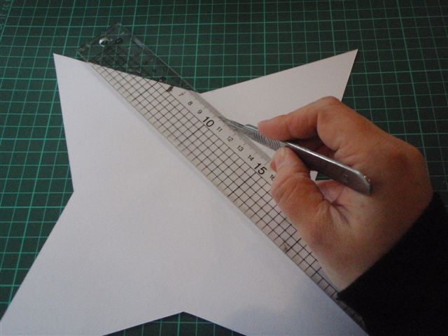Поделки из гофрированной картона своими руками фото