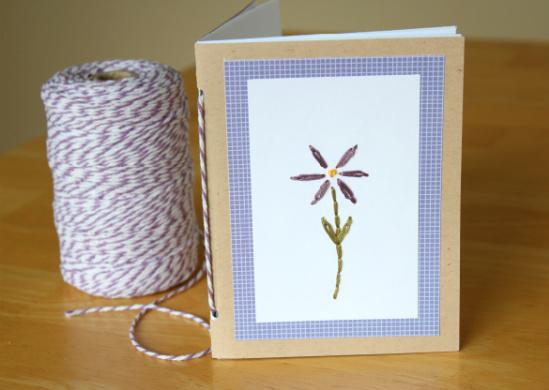 Как нарисовать открытки на пасху своими руками