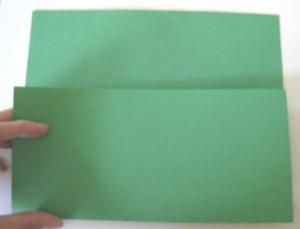 Как сделать открытку для мамы