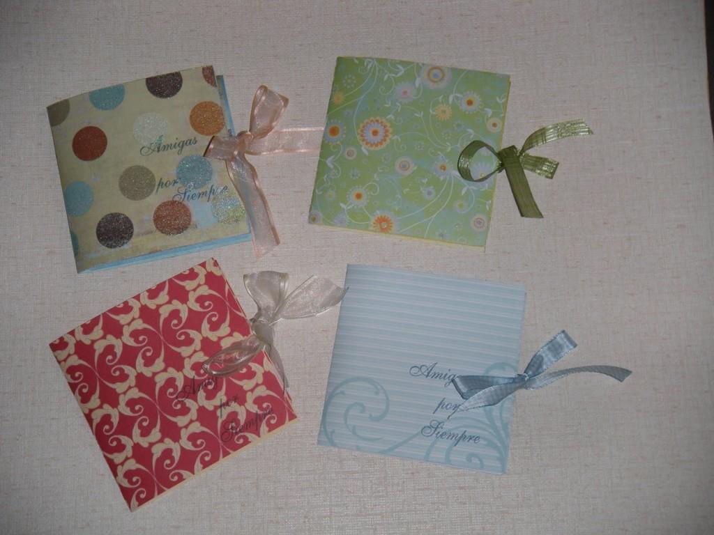 День матери - открытки для мамы своими руками 75