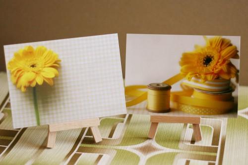 Красивые открытки с цветами