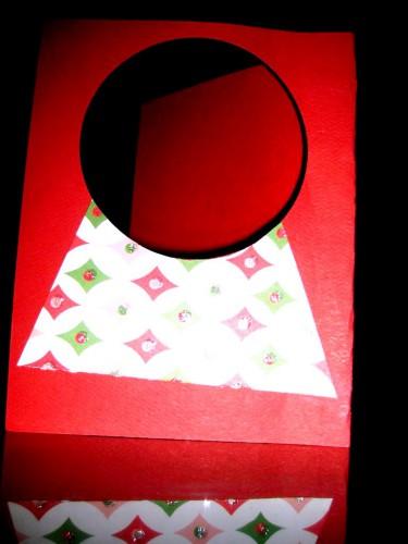 Самодельные подарки на Новый Год - прикольные открытки на Новый Год (5)