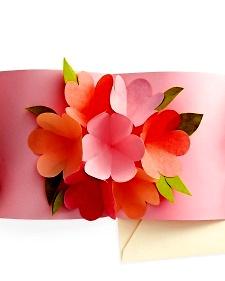 открытки с днем мамы (1)