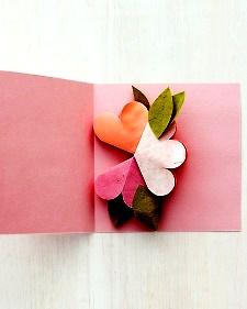 открытки с днем мамы5