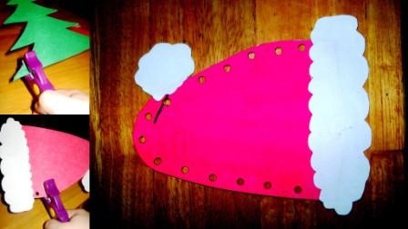 Открытки на Рождество (4)