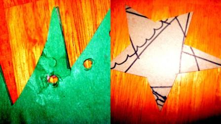Открытки на Рождество (7)