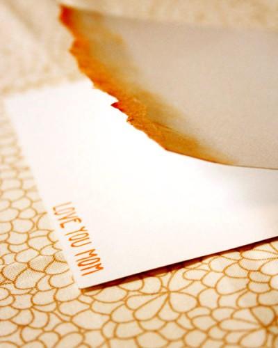 Открытки со словами - открытка для мамы на 8 марта (10)