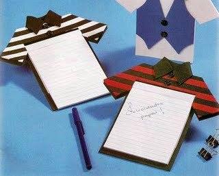 Подарок своими руками однокласснику на день рождения