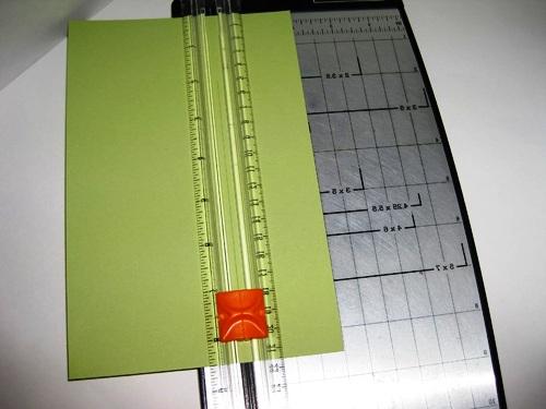 Красивые открытки на Пасху - 2 идеи (2)