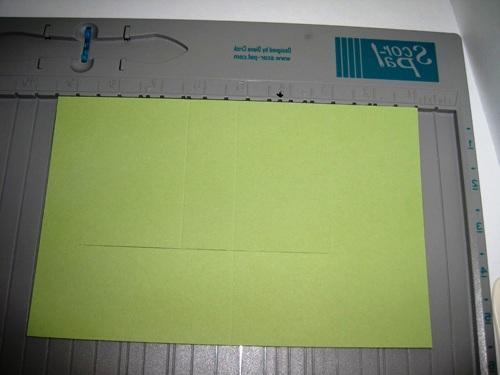 Красивые открытки на Пасху - 2 идеи (4)