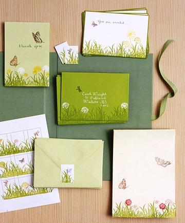 Поздравительные открытки с Пасхой - 11 идей (5)
