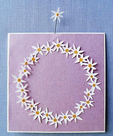 Поздравительные открытки с Пасхой - 11 идей (8)