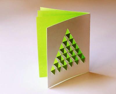 Новые открытки с Рождеством (4)