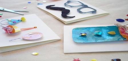 Как сделать открытку 3d (1)
