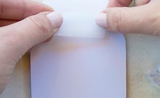 Как сделать открытку 3d (6)