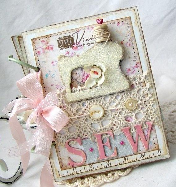 Свадьбы. открытки, открытки для швеи своими руками