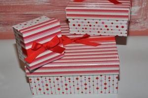 бумага +для упаковки подарков
