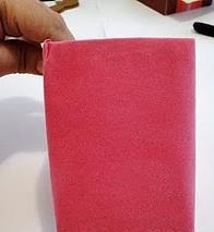 идеи для открыток своими руками