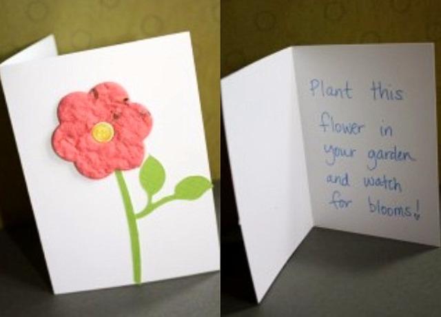 Февраля, открытки сестре на день рождения от сестры своими руками
