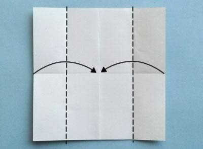 Украшения для открыток (11)