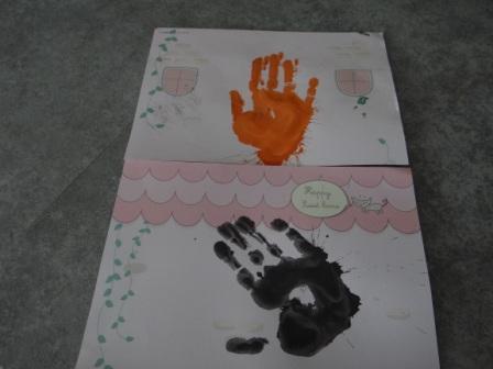 Открытка для бабушки (1)