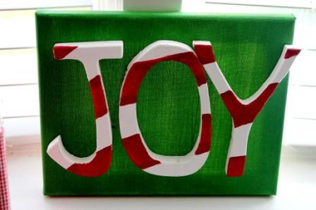 Поздравительные открытки на Новый Год (6)