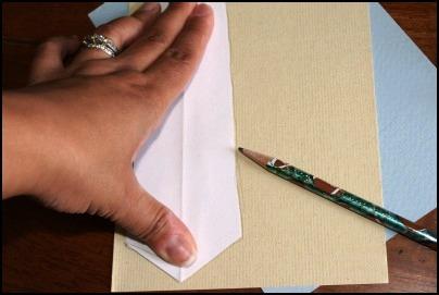 Поздравительные открытки с 23 февраля - как сделать открытку на 23 февраля (2)