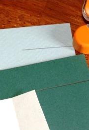 Поздравительные открытки с 23 февраля - как сделать открытку на 23 февраля (5)