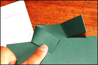 Поздравительные открытки с 23 февраля - как сделать открытку на 23 февраля (6)