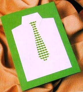 Поздравительные открытки с 23 февраля - как сделать открытку на 23 февраля (11)