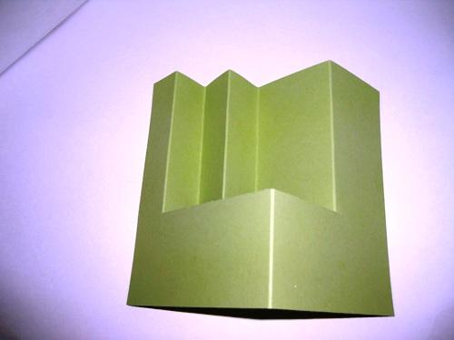 Красивые открытки на Пасху - 2 идеи (5)