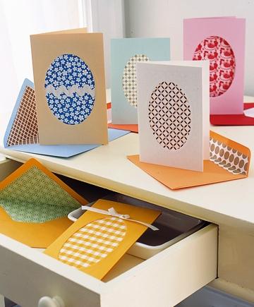 Поздравительные открытки с Пасхой - 11 идей (2)