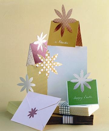 Поздравительные открытки с Пасхой - 11 идей (3)
