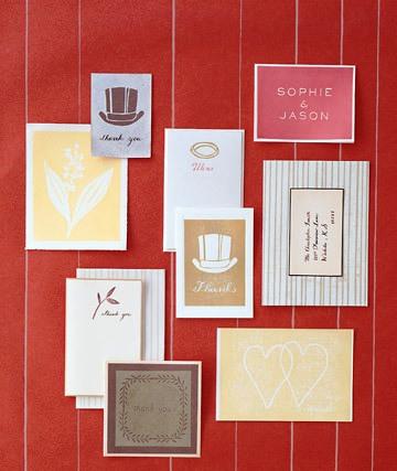 Поздравительные открытки с Пасхой - 11 идей (6)