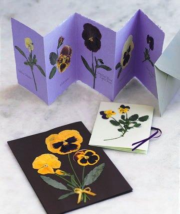 Поздравительные открытки с Пасхой - 11 идей (11)