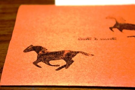 Штампы для открыток (5)