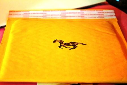 Штампы для открыток (6)